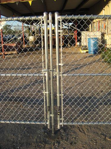 Lagows welding dallas area north texas mobile